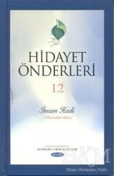 Kevser Yayınları - Hidayet Önderleri 12 - İmam Hadi