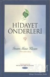 Kevser Yayınları - Hidayet Önderleri 9 - İmam Musa Kazım