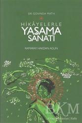 Yoga Yaşam Bilimi ve Kültür Derneği Yayınları - Hikayelerle Yaşama Sanatı