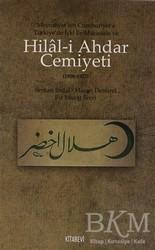 Kitabevi Yayınları - Hilal-i Ahdar Cemiyeti