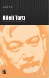 Palet Yayınları - Hileli Tartı