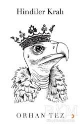 Cinius Yayınları - Hindiler Kralı
