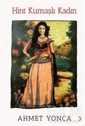 Cinius Yayınları - Hint Kumaşlı Kadın