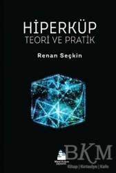 Mavi Kalem Yayınevi - Hiperküp Teori ve Pratik