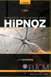 Psikoterapi Enstitüsü - Hipnoz 1. Cilt