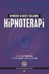 Psikoterapi Enstitüsü - Hipnozun Klinikte Kullanımı: Hipnoterapi