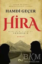 Bengisu Yayınları - Hira