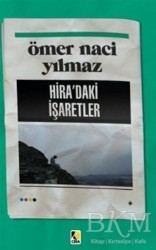 Çıra Yayınları - Hira'daki İşaretler