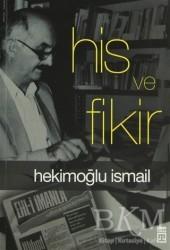 Timaş Yayınları - His ve Fikir