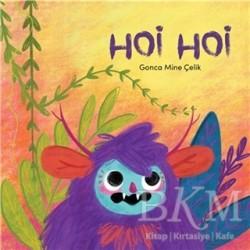 MEAV Yayıncılık - Hoi Hoi