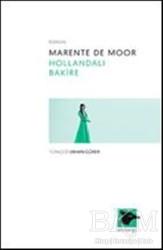 Alakarga Sanat Yayınları - Hollandalı Bakire
