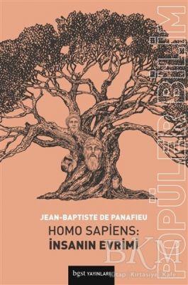 Homo Sapiens: İnsanın Evrimi
