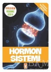 Timaş Çocuk - İlk Çocukluk - Hormon Sistemi