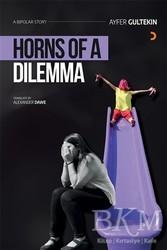 Cinius Yayınları - Horns of a Dilemma