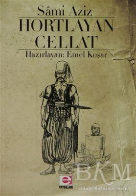 Hortlayan Cellat