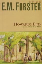 İletişim Yayınevi - Howards End