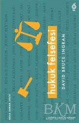 Fol Kitap - Hukuk Felsefesi