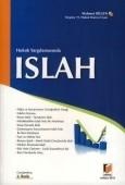 Adalet Yayınevi - Ders Kitapları - Hukuk Yargılamasında Islah