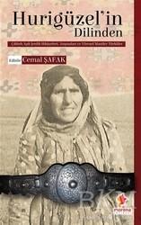 Morena Yayınevi - Hurigüzel'in Dilinden