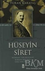 Timaş Yayınları - Hüseyin Siret