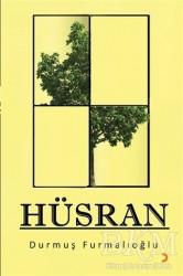 Cinius Yayınları - Hüsran