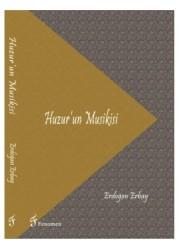 Fenomen Yayıncılık - Huzur'un Musikisi