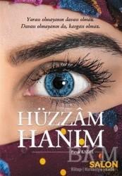 Salon Yayınları - Hüzzam Hanım