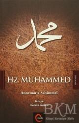 Cümle Yayınları - Hz. Muhammed