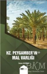 Siyer Yayınları - Hz. Peygamber'in (s.av.) Mal Varlığı