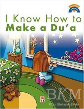 I Know How Make a Du'a
