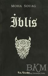 Kalkedon Yayıncılık - İblis