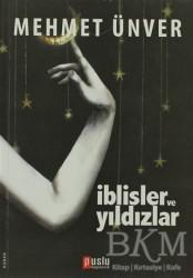 Puslu Yayıncılık - İblisler ve Yıldızlar