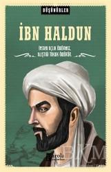 Parola Yayınları - İbn Haldun