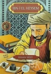 Maviçatı Yayınları - İbn-i El Heysem