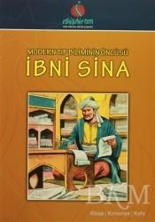 Türk Dünyası Vakfı - İbni Sina