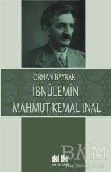 Akıl Fikir Yayınları - İbnülemin Mahmut Kemal İnal