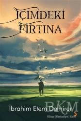 Cinius Yayınları - İçimdeki Fırtına