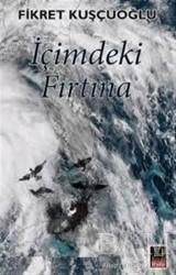 Babıali Kitaplığı - İçimdeki Fırtına