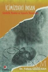 Sinemis Yayınları - İçimizdeki İnsan