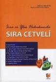 Adalet Yayınevi - Ders Kitapları - İcra ve İflas Hukukunda Sıra Cetveli