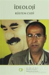 Aram Yayınları - İdeoloji