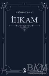 Pınar Yayınları - İhkam