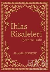 Kutup Yıldızı Yayınları - İhlas Risaleleri