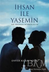 Hükümdar Yayınları - İhsan ile Yasemin