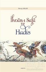 Araştırma Yayınları - İhvan-ı Safa ve Hadis