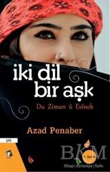 Dara Yayınları - İki Dil Bir Aşk