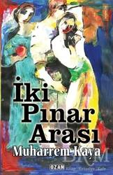 Ozan Yayıncılık - İki Pınar Arası
