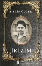 Parola Yayınları - İkizim
