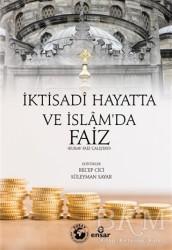 Ensar Neşriyat - İktisadi Hayatta ve İslam'da Faiz