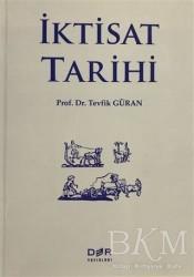 Der Yayınları - İktisat Tarihi